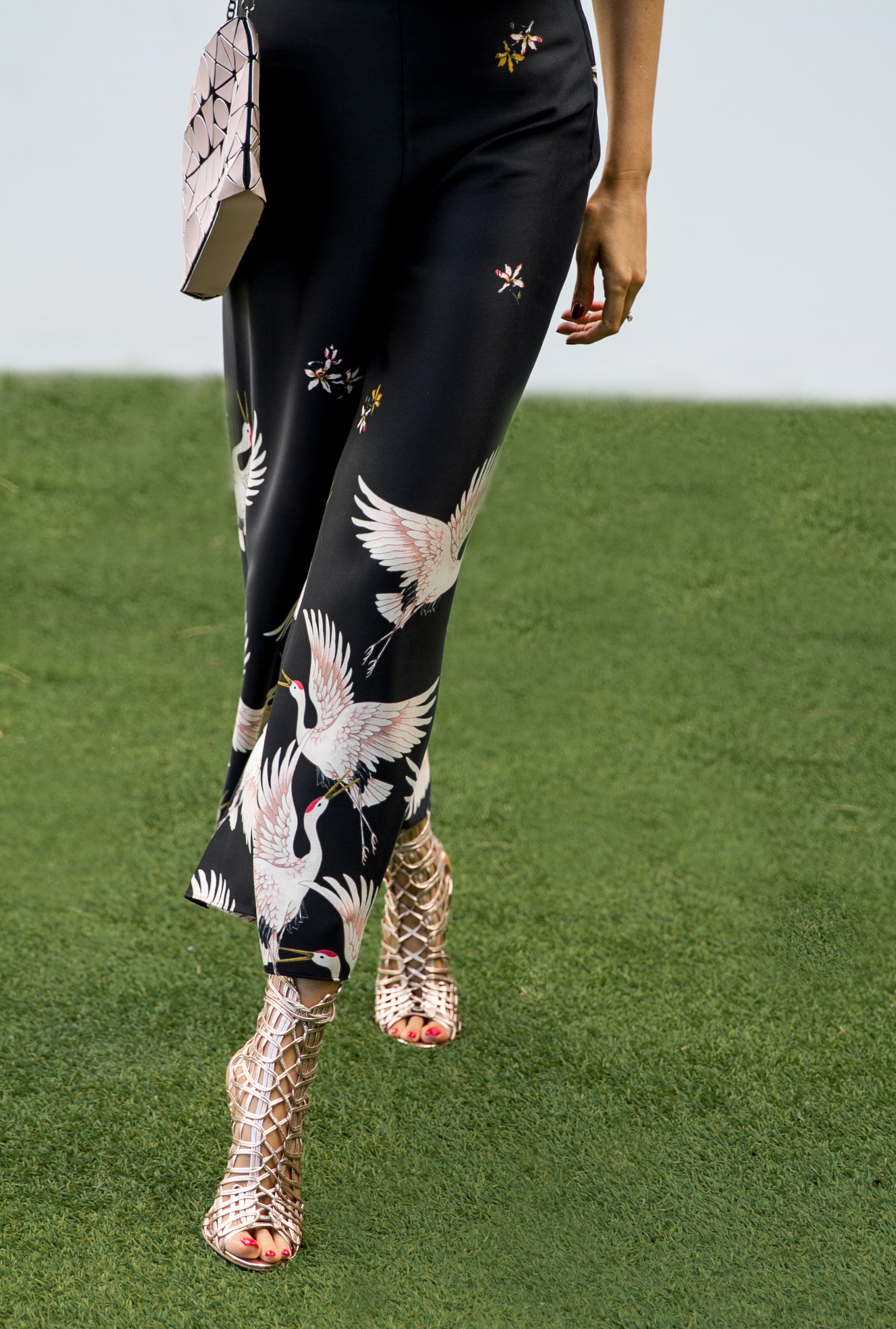 fd6c5159 Sophia Webster heels – The Dressed Fork